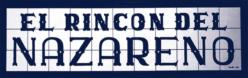 El Rincón del Nazareno